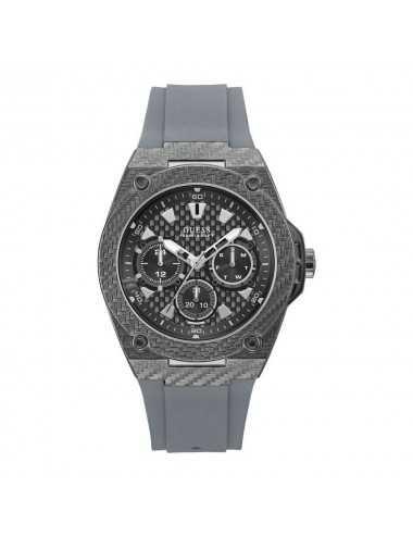 Pánske hodinky Guess Legacy W1048G1