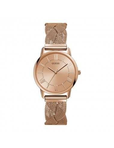 Dámske hodinky Guess Maiden W1143L3