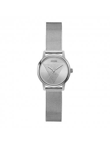 Dámske hodinky Guess Micro Imprint GW0106L1