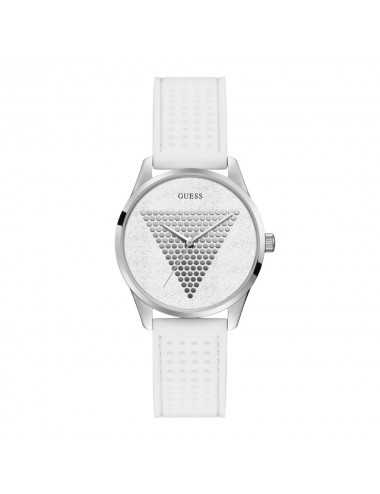 Dámske hodinky Guess Mini Imprint W1227L1