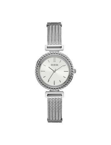 Dámske hodinky Guess Monroe W1152L1