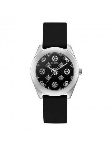 Dámske hodinky Guess Peony G GW0107L1