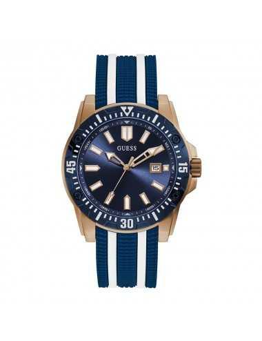 Pánske hodinky Guess Skipper GW0055G1