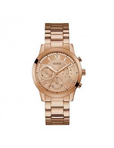 Dámske hodinky Guess Solar W1070L3
