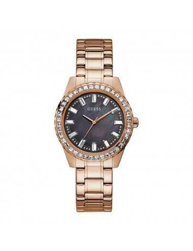 Dámske hodinky Guess Sparkler GW0111L3