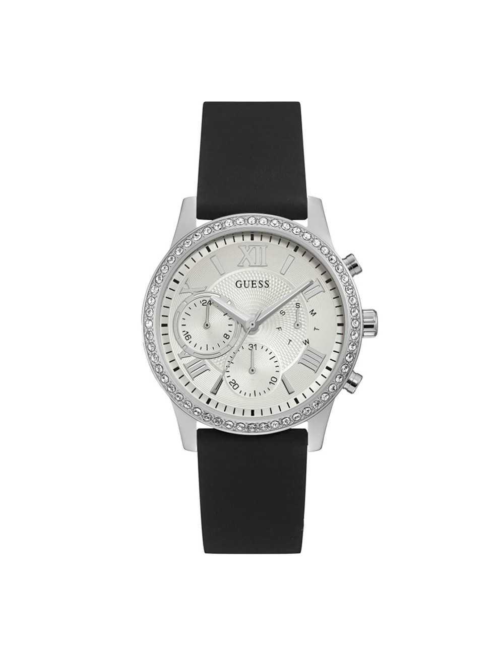 Dámske hodinky Guess Trend W1135L5