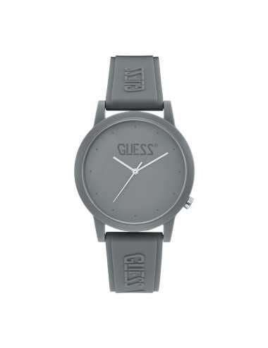 Dámske hodinky Guess Original V1040M3