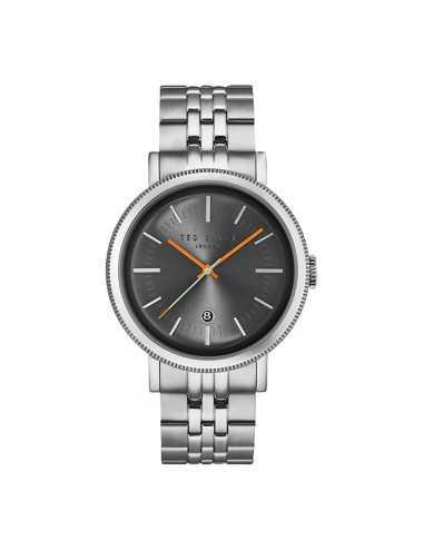 Pánske hodinky Ted Baker Connor 10031511