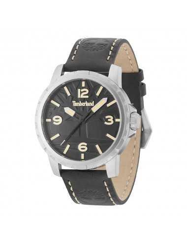 Timberland Clarkson TBL.15257JS/02 Mens Watch