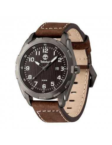 Pánske hodinky Timberland Newmarket TBL.13330XSU / 12