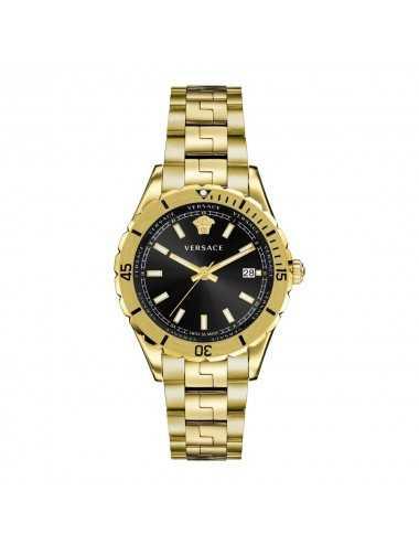 Versace VE3A00820 Hellenyium Mens Watch