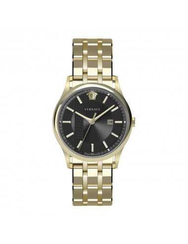 Pánske hodinky Versace VE4A00820 Aiakos