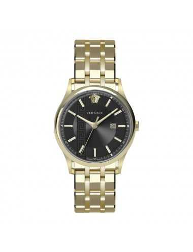 Versace VE4A00820 Aiakos Mens Watch