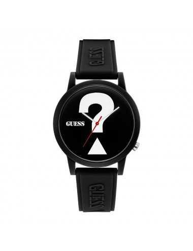 Dámske hodinky Guess Original V1041M2