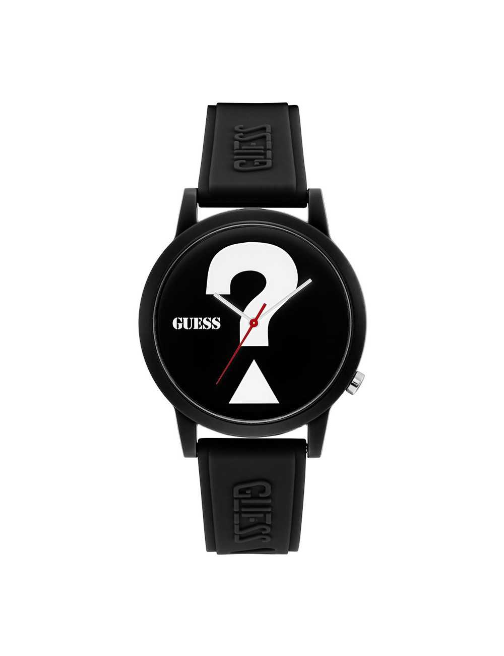 Guess Originals V1041M2 Ladies Watch