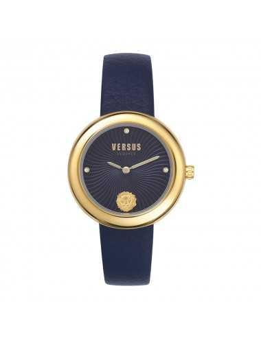 Dámske hodinky Versus VSPEN0219 Lea