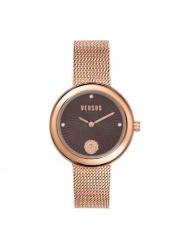 Dámske hodinky Versus VSPEN0619 Lea