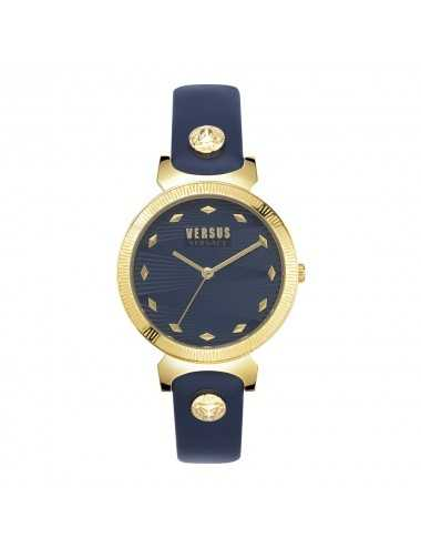 Dámske hodinky Versus VSPEO0219 Marion