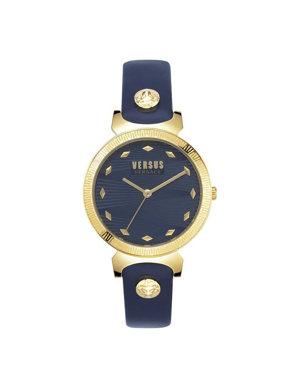 Versus VSPEO0219 Marion Ladies Watch