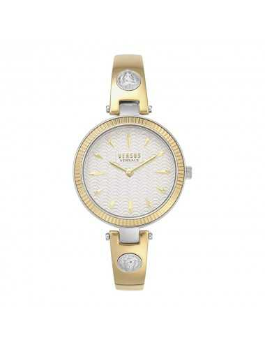 Versus VSPEP0219 Brigitte Ladies Watch