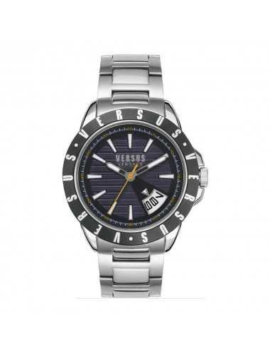 Pánske hodinky Versus VSPET0619 Arthur