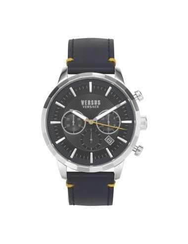 Pánske hodinky Chronograph Versus VSPEV0219 Eugene