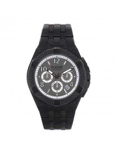 Pánske hodinky Chronograph Versus VSPEW0419