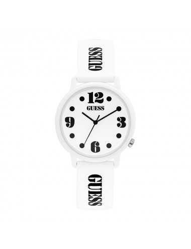 Dámske hodinky Guess Original V1042M1