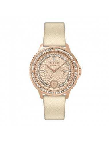 Versus VSPLM0919 Montorgueil Ladies Watch