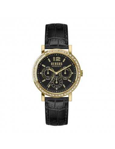 Dámske hodinky Versus VSPOR2319 Manhasset