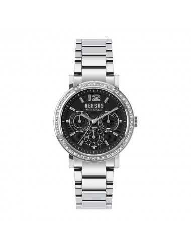 Dámske hodinky Versus VSPOR2619 Manhasset