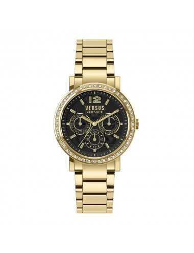 Dámske hodinky Versus VSPOR2819 Manhasset
