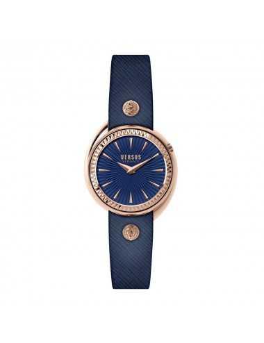 Dámske hodinky Versus VSPVW0520 Tortona