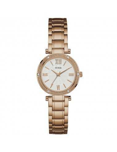 Dámske hodinky Guess Park Ave South W0767L3