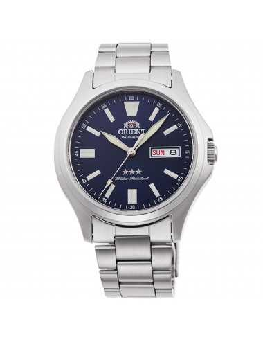 Orient Watch RA-AB0F09L19B