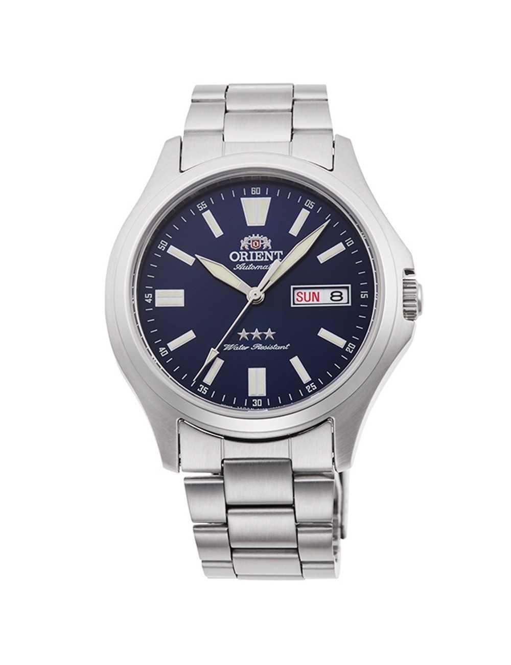 Hodinky Orient RA-AB0F09L19B