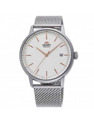 Orient Watch RA-AC0E07S10B