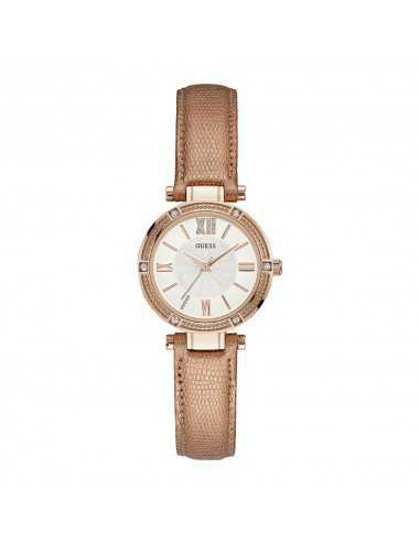 Dámske hodinky Guess Park Ave South W0838L6