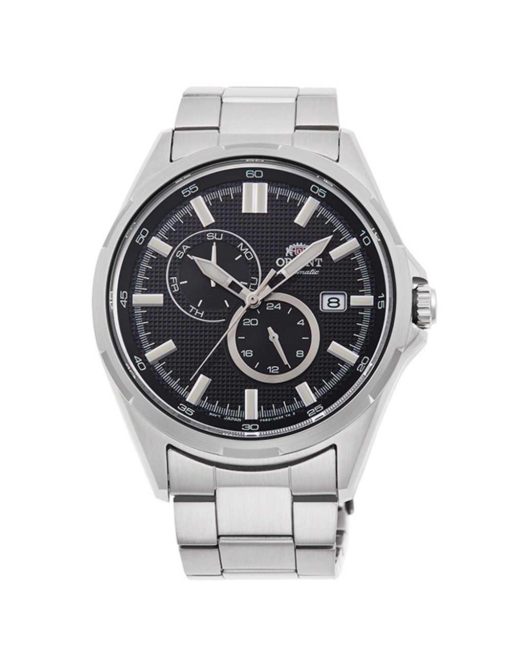 Orient Watch RA-AK0602B10B