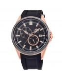 Orient Watch RA-AK0604B10B