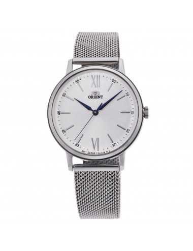 Orient Watch RA-QC1702S10B