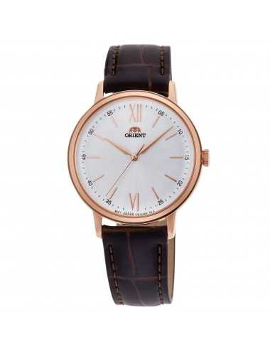 Orient Watch RA-QC1704S10B
