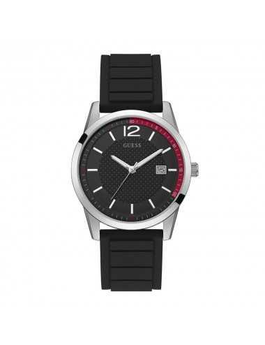 Pánske hodinky Guess Perry W0991G1