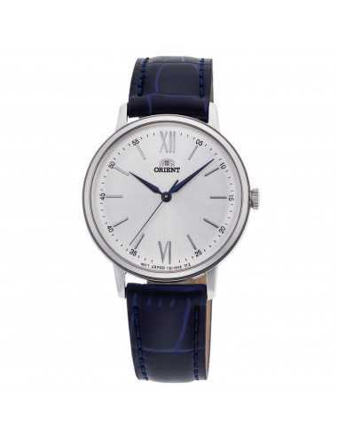 Orient Watch RA-QC1705S10B