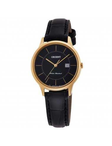Orient Watch RF-QA0002B10B