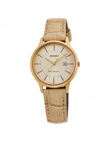 Orient Watch RF-QA0003G10B