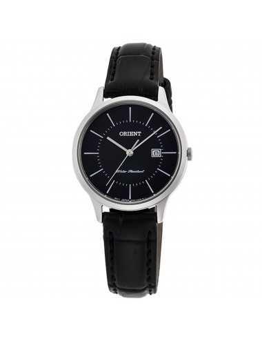 Orient Watch RF-QA0004B10B
