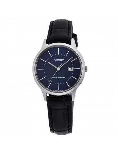 Orient Watch RF-QA0005L10B