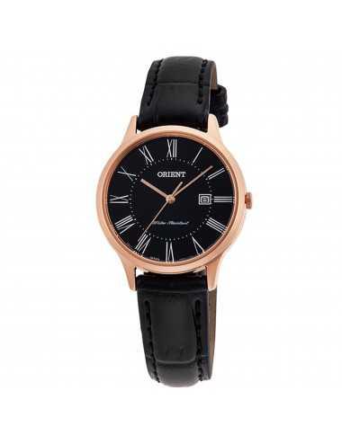 Orient Watch RF-QA0007B10B