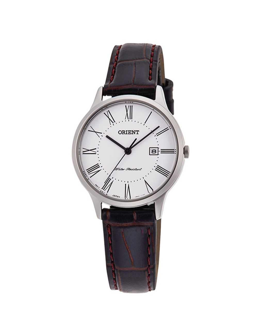 Orient Watch RF-QA0008S10B